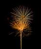 St Chas Fireworks 3
