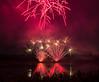 St Chas Fireworks 2