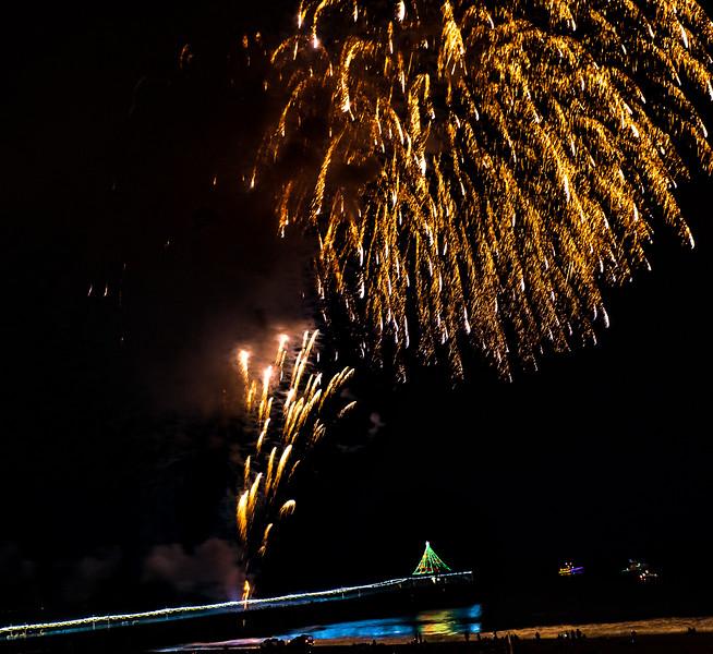 45fireworks-corrnie16
