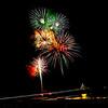 8fireworks-corrnie16