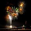 37fireworks-corrnie16