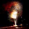 48fireworks-corrnie16
