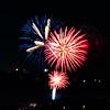 11fireworks16