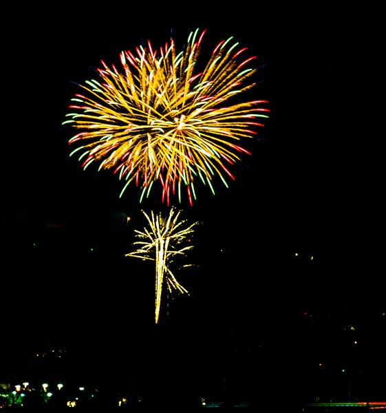 33fireworks16