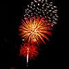 71fireworks16