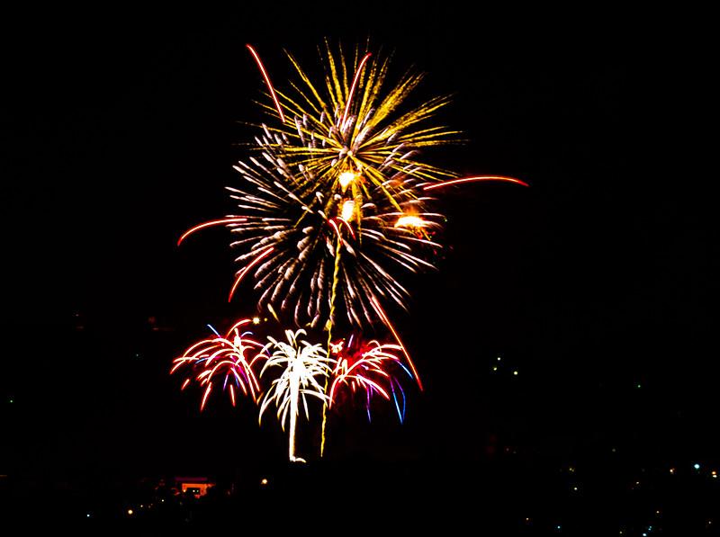 61fireworks16