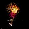 19fireworks16