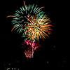 41fireworks16