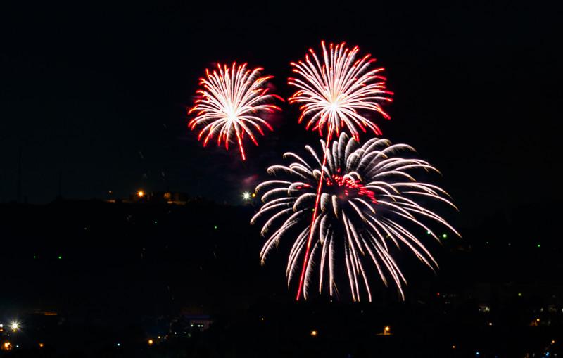 13fireworks16