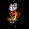 15fireworks16