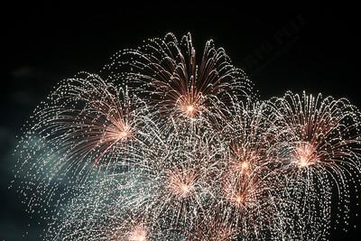 Festa dello Sportivo 2012