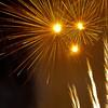 fireworks-37