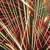 fireworks-24