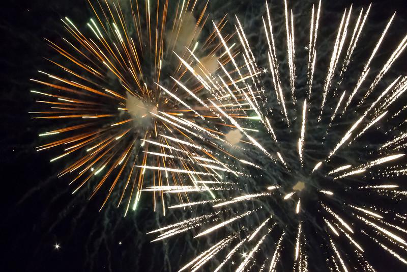 fireworks-8
