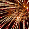 fireworks-25