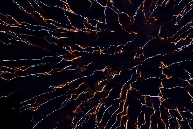 fireworks-22