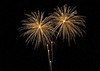 Fireworks ; 5x7 ; note - watermark not on purchased prints or digital downloads