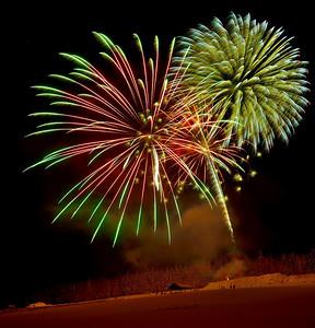 Fireworks_2013