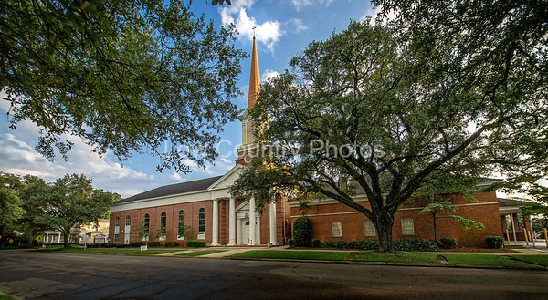 First Baptist of Georgetown 219 Cleland Street Georgetown, SC 29440  Email: info@fbcgeorgetown.org Phone : 843.546.5187