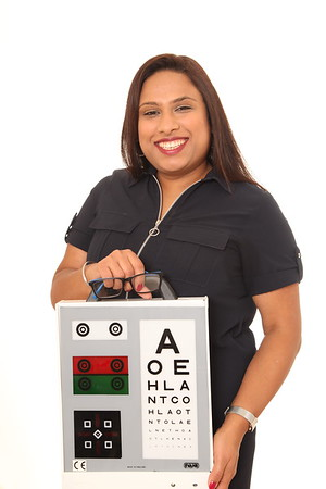 First Care Optical
