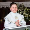 First Communion Bridgeport CT-6