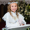 First Communion Bridgeport CT-9