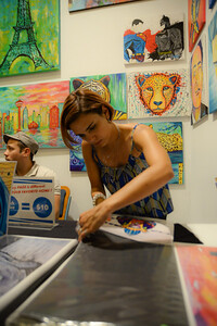 FirstFriday7Aug15-7695