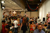 FirstFriday7Aug15-7692
