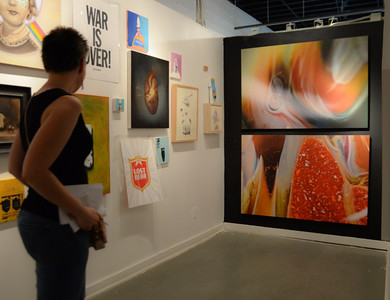 FirstFriday7Aug15-7752