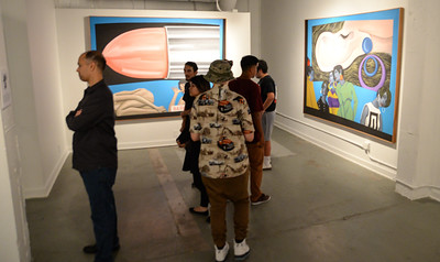 FirstFriday7Aug15-7754