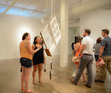 FirstFriday7Aug15-7757