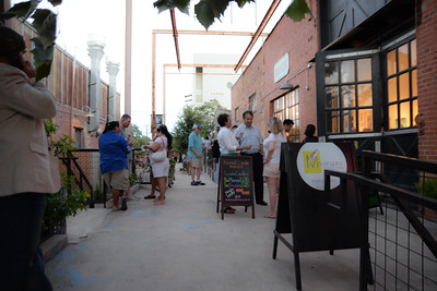 FirstFriday7Aug15-7689