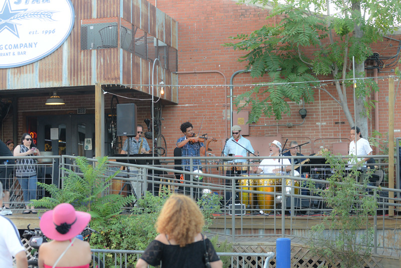 FirstFriday7Aug15-7521