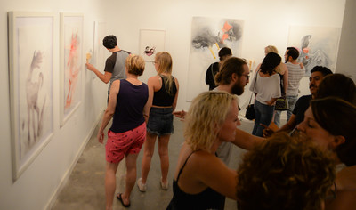 FirstFriday7Aug15-7685
