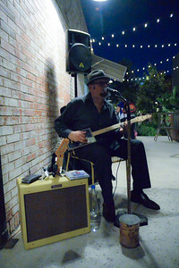 FirstFriday7Aug15-7798