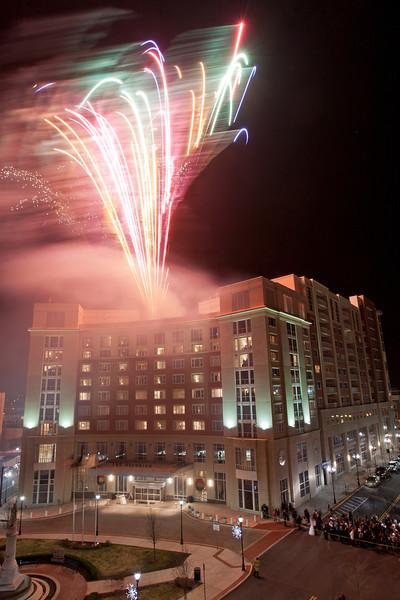 First Night 2012 - Heldrich Hotel_0022