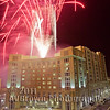 First Night 2012 - Heldrich Hotel_0033