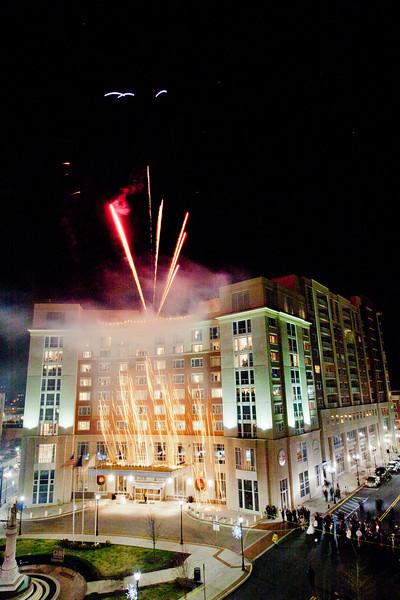 First Night 2012 - Heldrich Hotel_0016