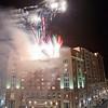 First Night 2012 - Heldrich Hotel_0041