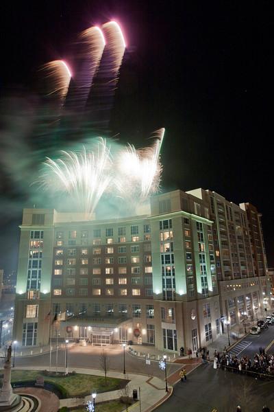 First Night 2012 - Heldrich Hotel_0028