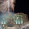 First Night 2012 - Heldrich Hotel_0032