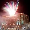 First Night 2012 - Heldrich Hotel_0035