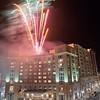 First Night 2012 - Heldrich Hotel_0037