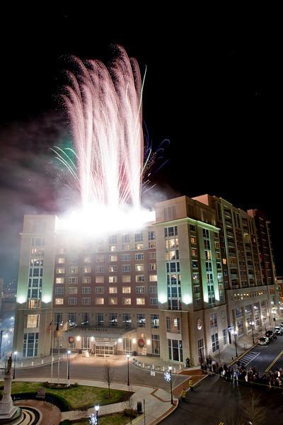 First Night 2012 - Heldrich Hotel_0036