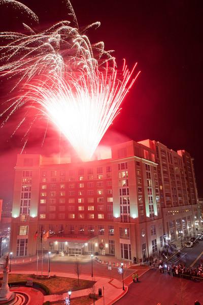 First Night 2012 - Heldrich Hotel_0031