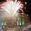 First Night 2012 - Heldrich Hotel_0040