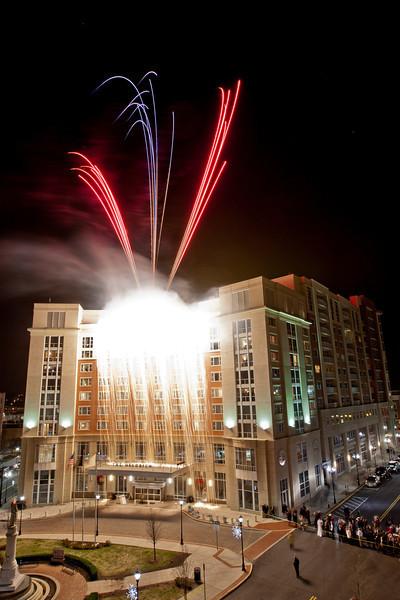 First Night 2012 - Heldrich Hotel_0015