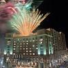 First Night 2012 - Heldrich Hotel_0038