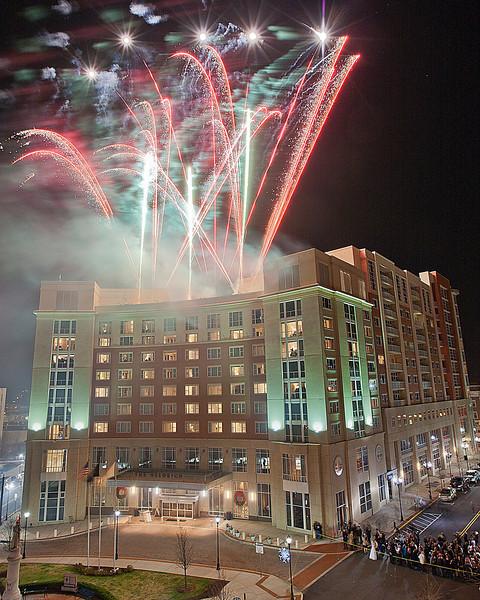 First Night 2012 - Heldrich Hotel_0020 - 8x10