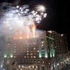 First Night 2012 - Heldrich Hotel_0043